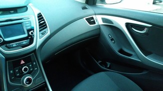 2015 Hyundai Elantra SE East Haven, CT 26