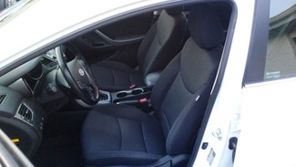 2015 Hyundai Elantra SE East Haven, CT 6