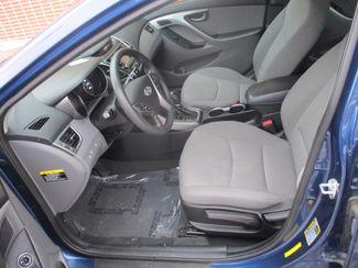2015 Hyundai Elantra SE Farmington, Minnesota 2
