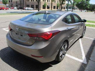 2015 Hyundai Elantra Limited Farmington, Minnesota 1