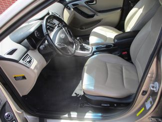 2015 Hyundai Elantra Limited Farmington, Minnesota 2