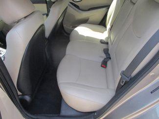 2015 Hyundai Elantra Limited Farmington, Minnesota 3