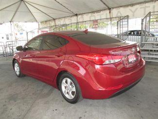 2015 Hyundai Elantra SE Gardena, California 1