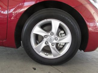 2015 Hyundai Elantra SE Gardena, California 13