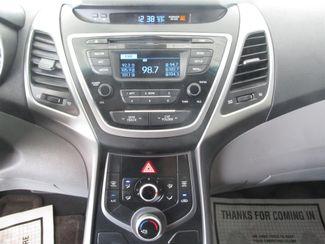 2015 Hyundai Elantra SE Gardena, California 5