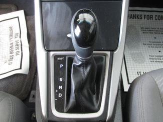 2015 Hyundai Elantra SE Gardena, California 6