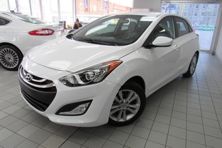 2015 Hyundai Elantra GT Chicago, Illinois 2