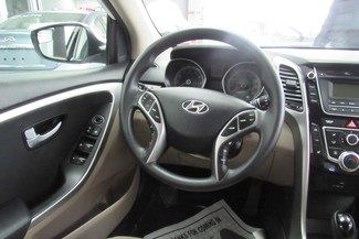 2015 Hyundai Elantra GT Chicago, Illinois 15
