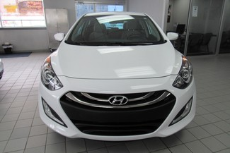2015 Hyundai Elantra GT Chicago, Illinois 1