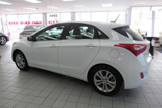 2015 Hyundai Elantra GT Chicago, Illinois 3