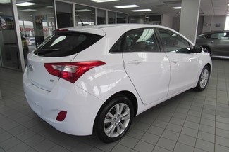 2015 Hyundai Elantra GT Chicago, Illinois 5
