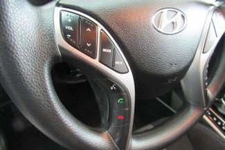 2015 Hyundai Elantra GT Chicago, Illinois 10