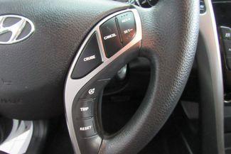 2015 Hyundai Elantra GT Chicago, Illinois 11