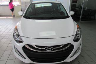 2015 Hyundai Elantra GT Chicago, Illinois 1