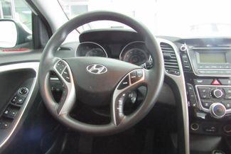 2015 Hyundai Elantra GT Chicago, Illinois 15