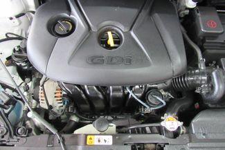 2015 Hyundai Elantra GT Chicago, Illinois 16
