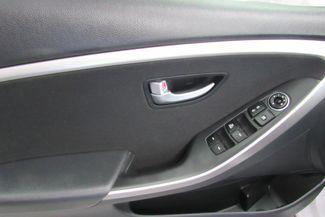 2015 Hyundai Elantra GT Chicago, Illinois 6