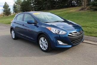 2015 Hyundai Elantra GT A/T in Great Falls, MT