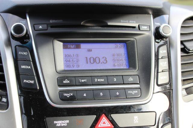 2015 Hyundai Elantra GT AT  city MT  Bleskin Motor Company   in Great Falls, MT