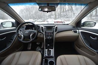 2015 Hyundai Elantra GT Naugatuck, Connecticut 12