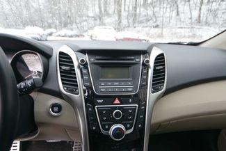 2015 Hyundai Elantra GT Naugatuck, Connecticut 13