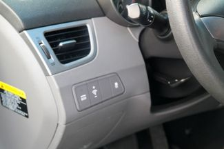 2015 Hyundai Elantra SE Hialeah, Florida 10
