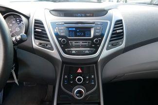 2015 Hyundai Elantra SE Hialeah, Florida 17
