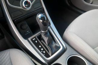 2015 Hyundai Elantra SE Hialeah, Florida 18