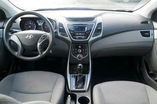2015 Hyundai Elantra SE Hialeah, Florida 28
