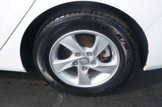2015 Hyundai Elantra SE Hialeah, Florida 29