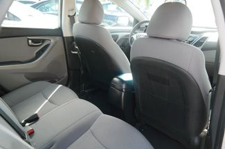 2015 Hyundai Elantra SE Hialeah, Florida 33