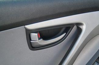2015 Hyundai Elantra SE Hialeah, Florida 5