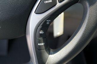 2015 Hyundai Elantra SE Hialeah, Florida 14