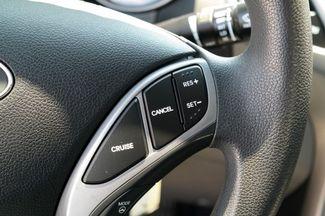 2015 Hyundai Elantra SE Hialeah, Florida 15