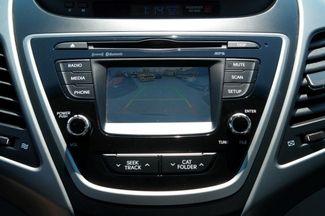 2015 Hyundai Elantra SE Hialeah, Florida 20
