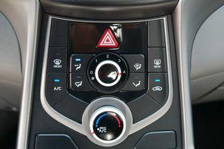 2015 Hyundai Elantra SE Hialeah, Florida 21