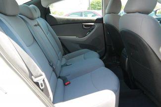 2015 Hyundai Elantra SE Hialeah, Florida 36