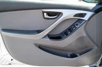 2015 Hyundai Elantra SE Hialeah, Florida 4