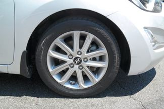 2015 Hyundai Elantra SE Hialeah, Florida 43