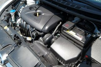 2015 Hyundai Elantra SE Hialeah, Florida 44