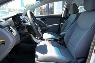 2015 Hyundai Elantra SE Hialeah, Florida 6