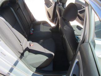 2015 Hyundai Elantra SE Houston, Mississippi 10