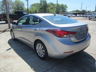 2015 Hyundai Elantra SE Houston, Mississippi 5