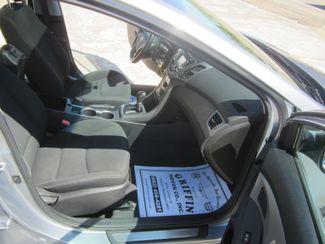 2015 Hyundai Elantra SE Houston, Mississippi 9