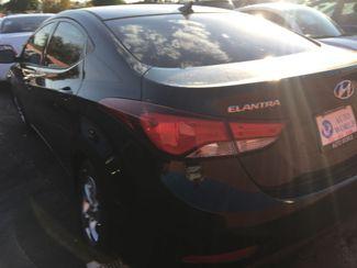 2015 Hyundai Elantra SE AUTOWORLD (702) 452-8488 Las Vegas, Nevada 3