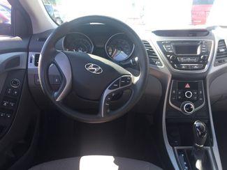 2015 Hyundai Elantra SE AUTOWORLD (702) 452-8488 Las Vegas, Nevada 6