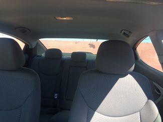 2015 Hyundai Elantra SE AUTOWORLD (702) 452-8488 Las Vegas, Nevada 7