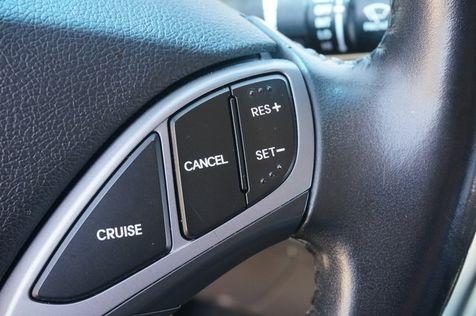2015 Hyundai Elantra Limited | Lewisville, Texas | Castle Hills Motors in Lewisville, Texas