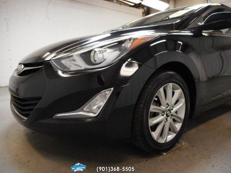 2015 Hyundai Elantra SE in Memphis, Tennessee