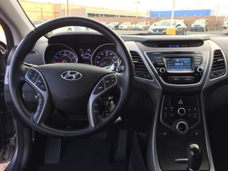 2015 Hyundai Elantra Limited FULL MANUFACTURER WARRANTY Mesa, Arizona 14